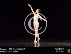076-Eva HUMBERT-DSC08488
