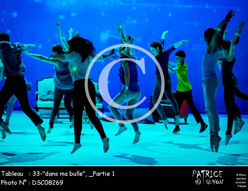 _Partie 1, 33--dans ma bulle--DSC08269