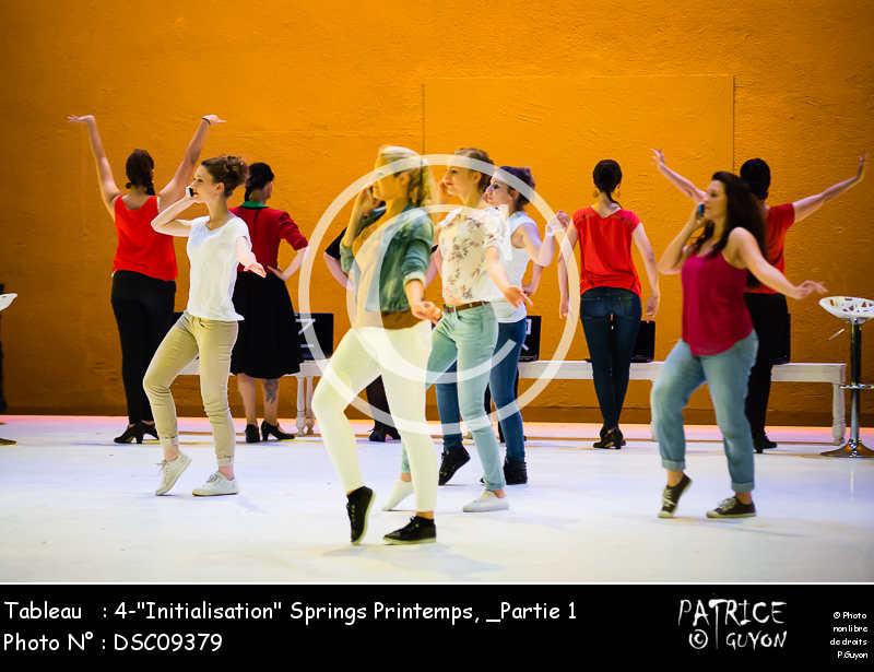 _Partie 1, 4--Initialisation- Springs Printemps-DSC09379
