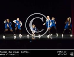 122-Groupe - Gyal Powa-DSC03133