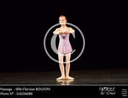006-Clarisse BOUJON-DSC06084