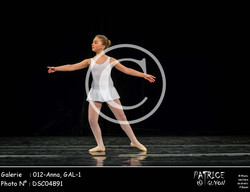 012-Anna, GAL-1-DSC04891