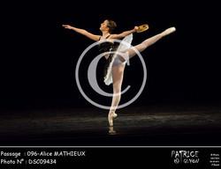 096-Alice MATHIEUX-DSC09434