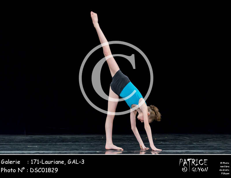 171-Lauriane, GAL-3-DSC01829