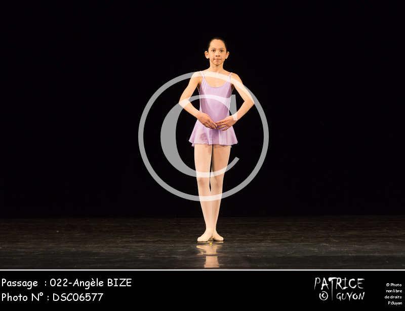 022-Angèle_BIZE-DSC06577