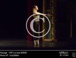 097-Loriane BORIE-DSC09541