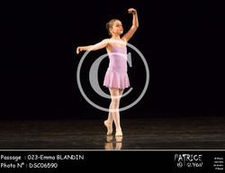 023-Emma BLANDIN-DSC06590