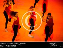 _Partie 2, 23--Le réveil--DSC01483