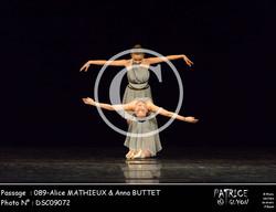 089-Alice MATHIEUX & Anna BUTTET-DSC09072