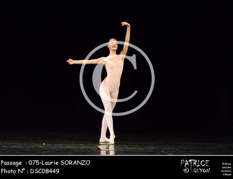075-Laurie SORANZO-DSC08449