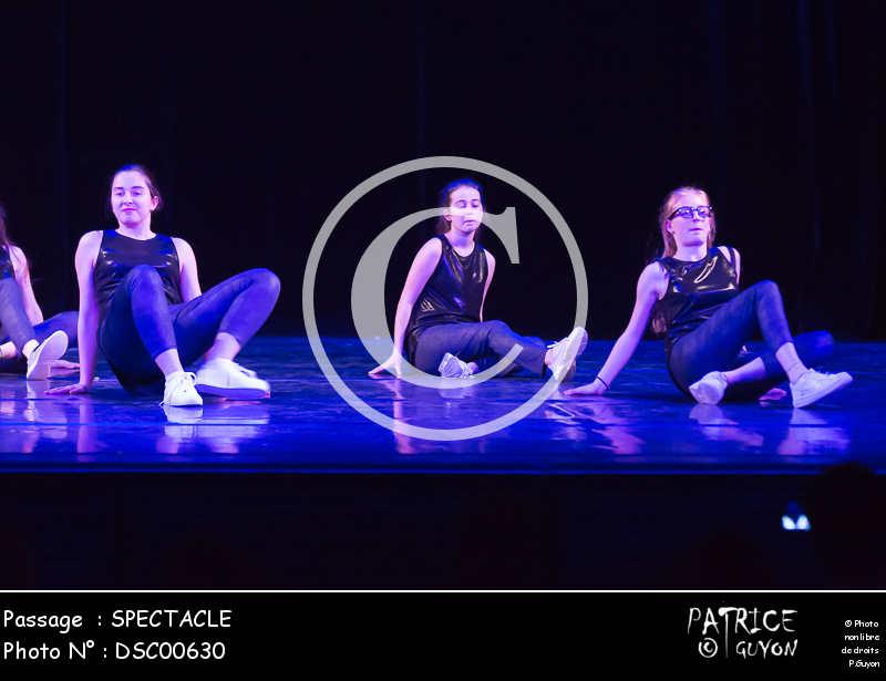 SPECTACLE-DSC00630