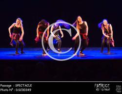 SPECTACLE-DSC00349