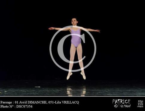 051-Lila VRILLACQ-DSC07356.jpg