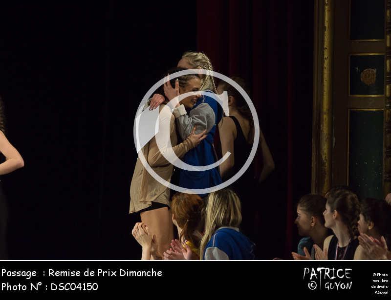 Remise de Prix Dimanche-DSC04150