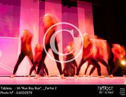 _Partie 2, 14--Run Boy Run--DSC02579