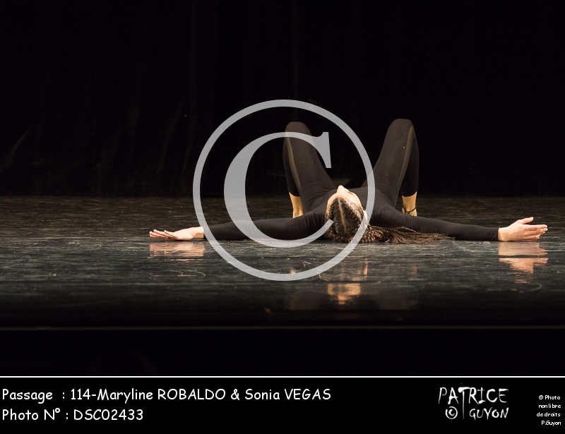 114-Maryline ROBALDO & Sonia VEGAS-DSC02433