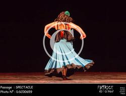 SPECTACLE-DSC00659