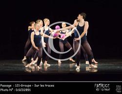 121-Groupe - Sur les traces-DSC02891