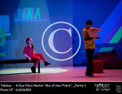_Partie_1,_6-Duo_Clara_Nestor_-Moi_et_mon_Frère--DSC06953