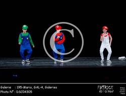 195-Mario, GAL-4-DSC04305