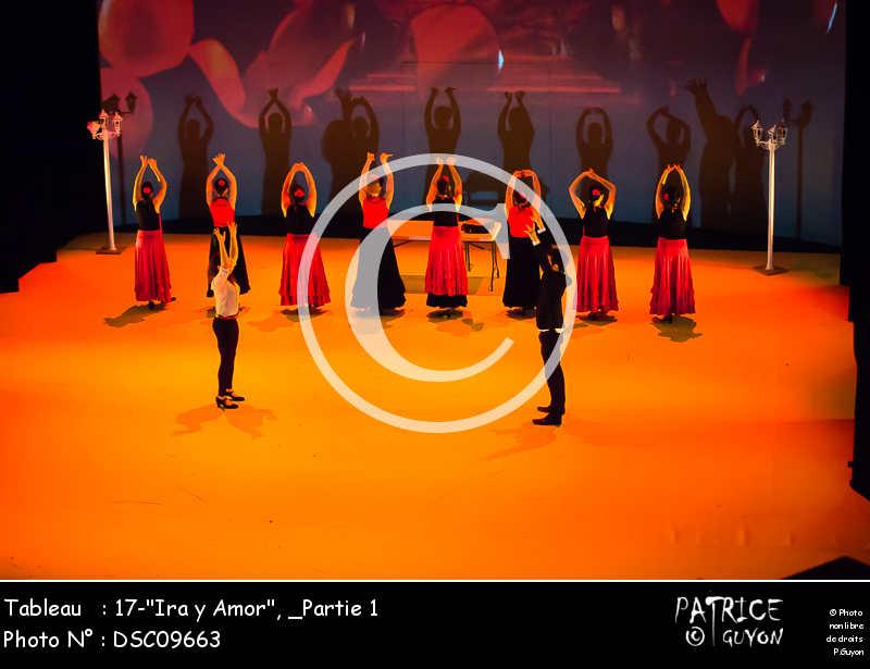 _Partie 1, 17--Ira y Amor--DSC09663