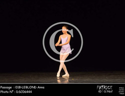 018-LEBLOND Anna-DSC06444