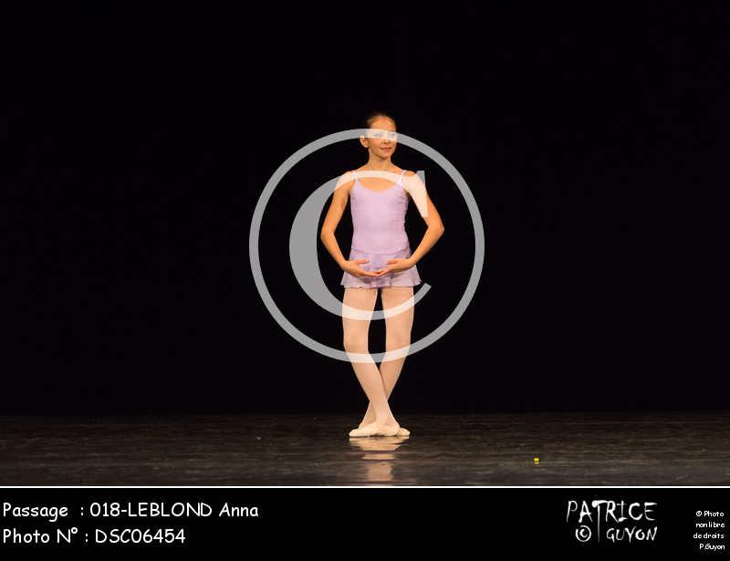 018-LEBLOND Anna-DSC06454