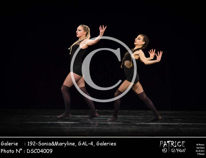 192-Sonia&Maryline, GAL-4-DSC04009