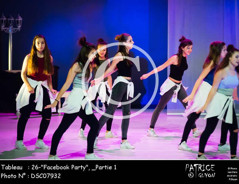 _Partie 1, 26--Facebook Party--DSC07932