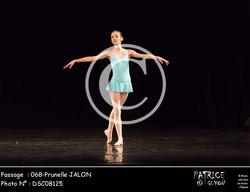 068-Prunelle JALON-DSC08125