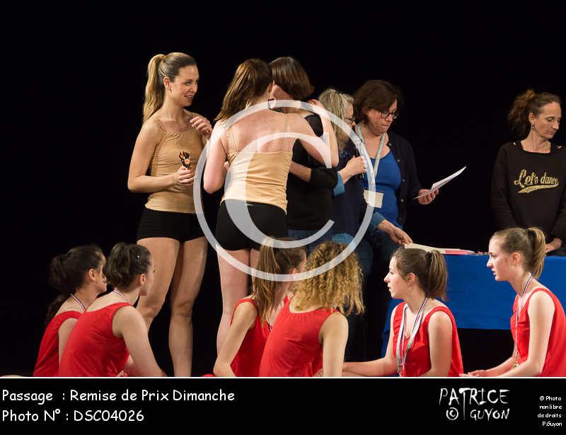 Remise de Prix Dimanche-DSC04026