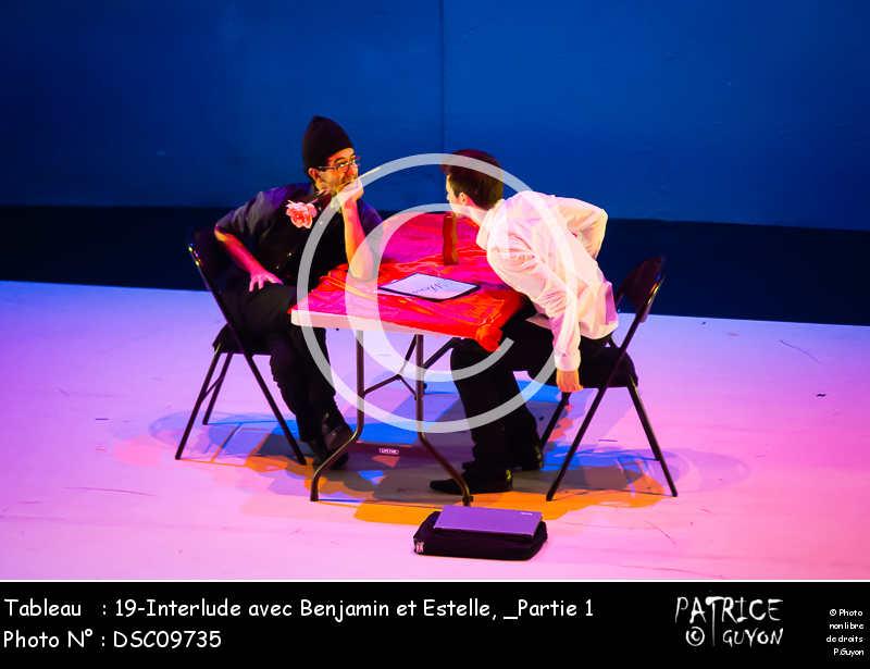 _Partie 1, 19-Interlude avec Benjamin et Estelle-DSC09735