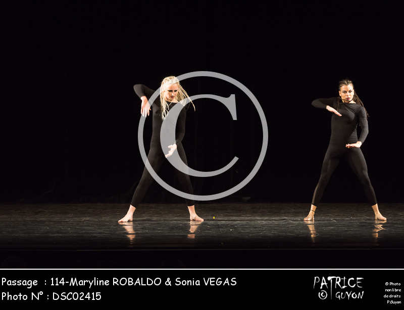 114-Maryline ROBALDO & Sonia VEGAS-DSC02415