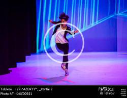 _Partie 2, 27--AZERTY--DSC00521