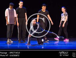 SPECTACLE-DSC00872
