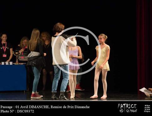 Remise de Prix Dimanche-DSC09372.jpg
