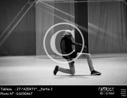 _Partie 2, 27--AZERTY--DSC00467