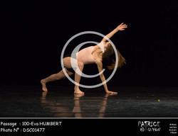 100-Eva HUMBERT-DSC01477