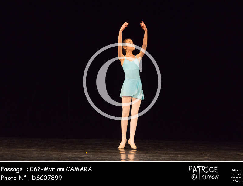 062-Myriam CAMARA-DSC07899