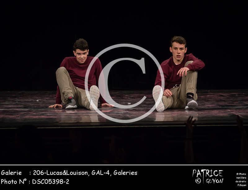 206-Lucas&Louison, GAL-4-DSC05398-2