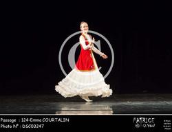 124-Emma COURTALIN-DSC03247