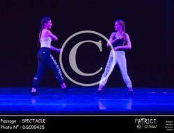 SPECTACLE-DSC00425