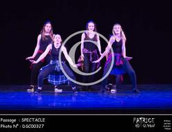 SPECTACLE-DSC00327