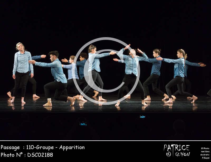 110-Groupe - Apparition-DSC02188