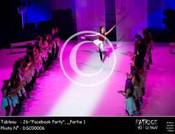_Partie 1, 26--Facebook Party--DSC00006
