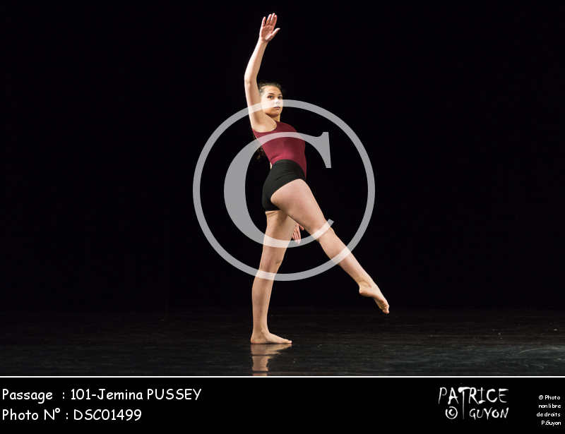 101-Jemina PUSSEY-DSC01499