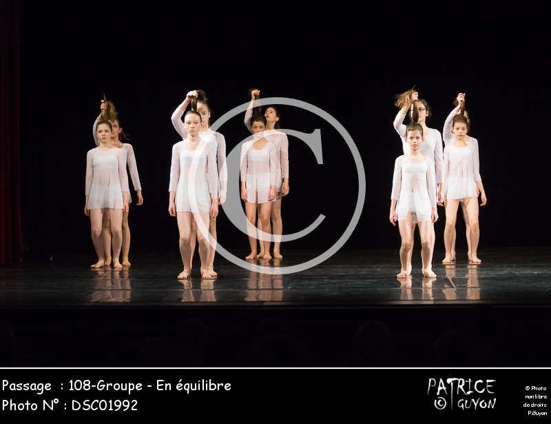 108-Groupe_-_En_équilibre-DSC01992