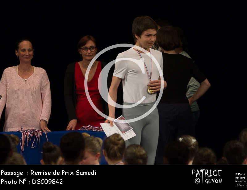 Remise de Prix Samedi-DSC09842