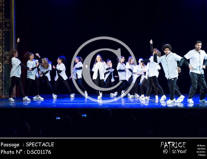 SPECTACLE-DSC01176