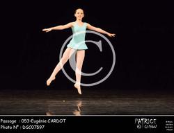 053-Eugénie_CARDOT-DSC07597